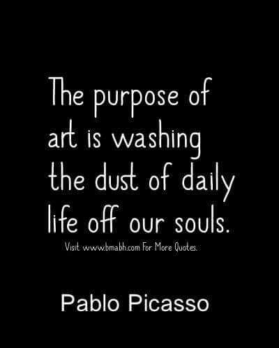 Best 25+ Inspirational Art Quotes Ideas On Pinterest
