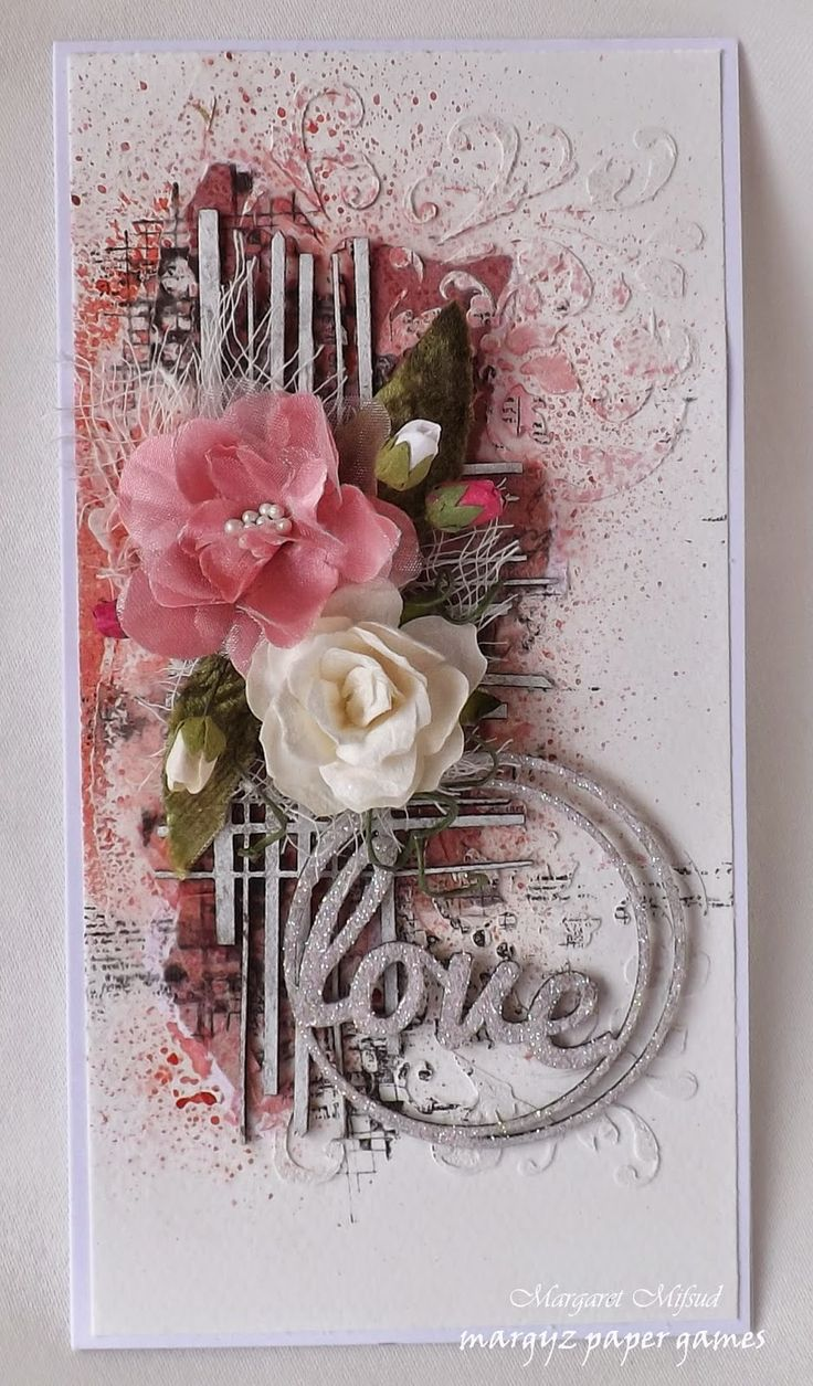 best cards simple or clever images on pinterest craft cards