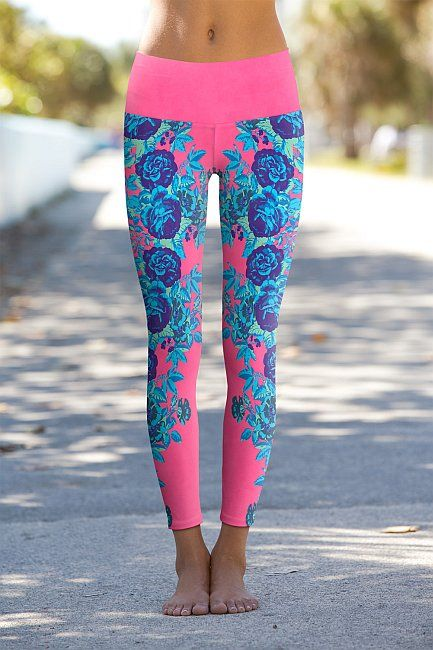 17 Best images about OmShantiClothing on Pinterest