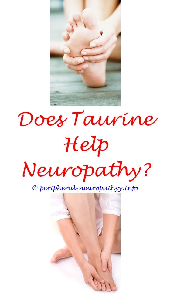 anterior arteritic ischemic optic neuropathy statistics - gastroparesis neuropathy.cherry juice for neuropathy vitamin b12 supplement for peripheal neuropathy healthmed peripheral neuropathy treatment 8391997280