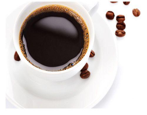 Café descafeinado: sus ventajas y características http://www.amantesdelcafe.com/tipos/como-es-el-cafe-descafeinado.html