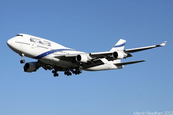 1000+ Ideen zu Boeing 747 8 Intercontinental auf Pinterest | Flugzeuge ...