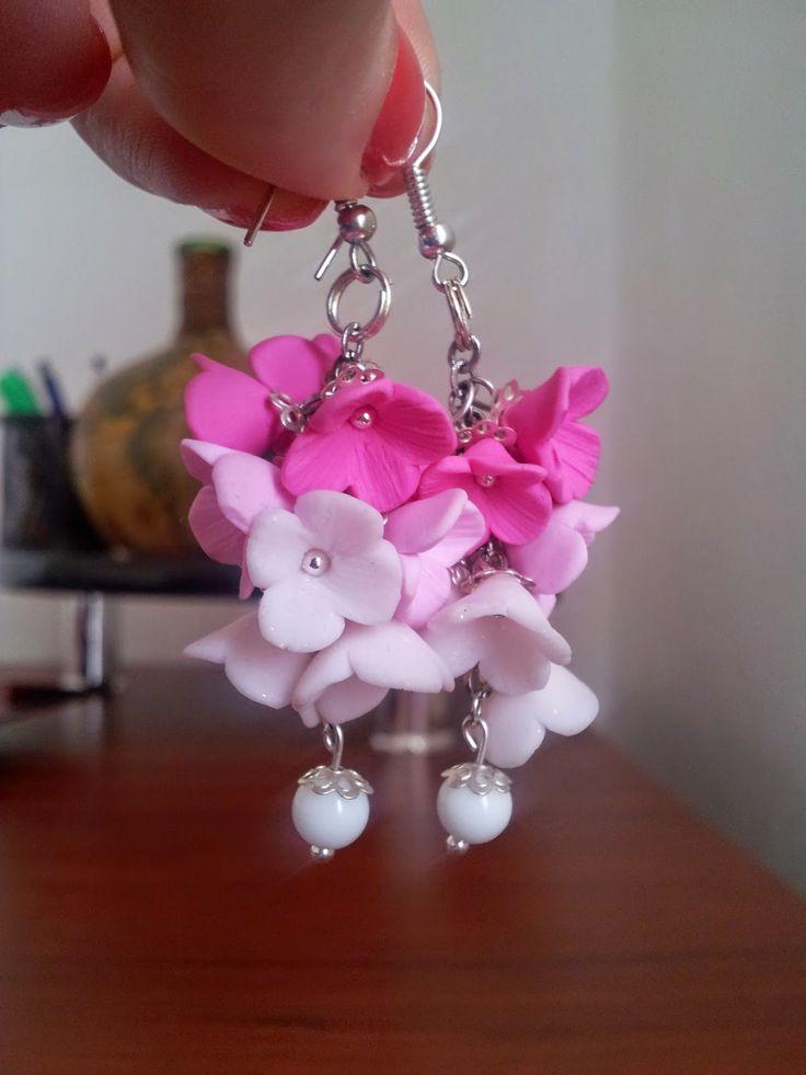 Ciorchine roz