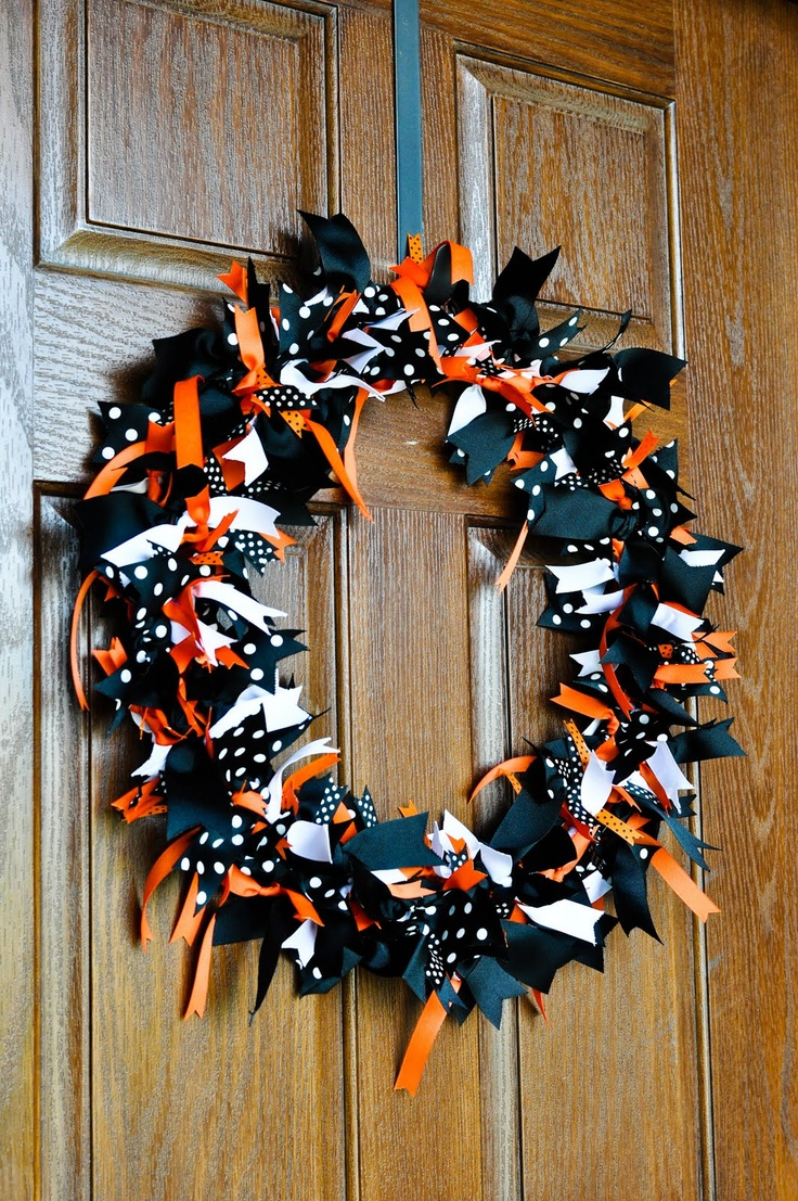34 Best Images About Fall Decorations On Pinterest