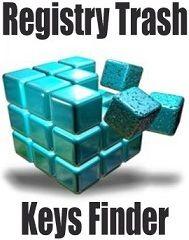 Registry Trash Keys Finder Full Version Free Download - http://crack4patch.com/registry-trash-keys-finder/