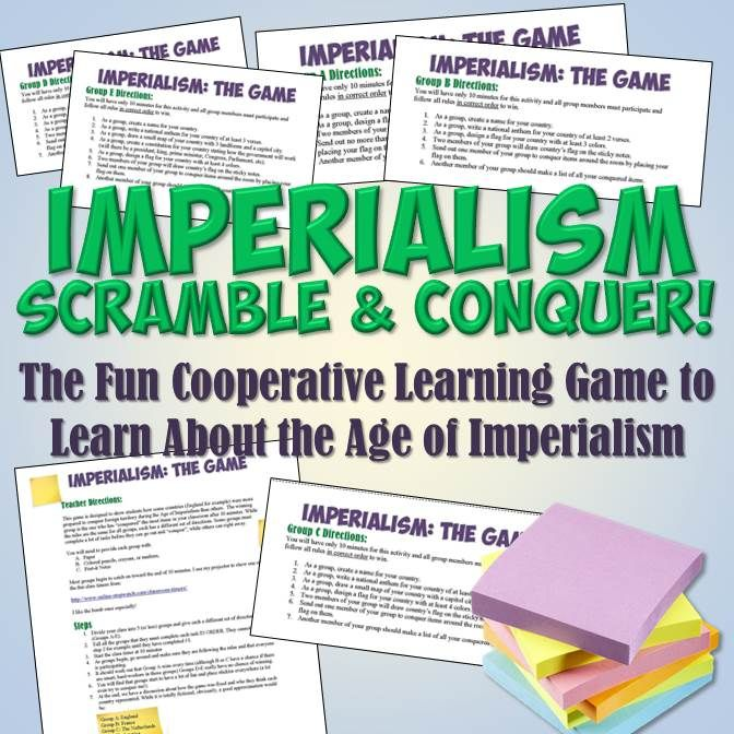 history of cooperative learning Cooperative learning can result in higher achievement than other learning styles since students work through an assignment until all group members successfully understand and complete it, this teaching strategy creates an atmosphere of achievement.