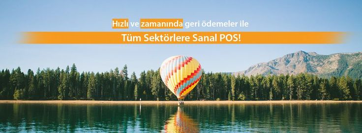Global VPOS ile Maliyetlerinizi Düşürün | Cloudnames Türkiye