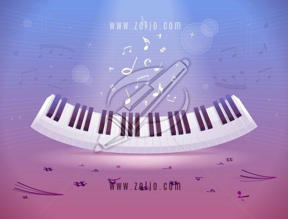 how to make music symbols on mac keyboard
