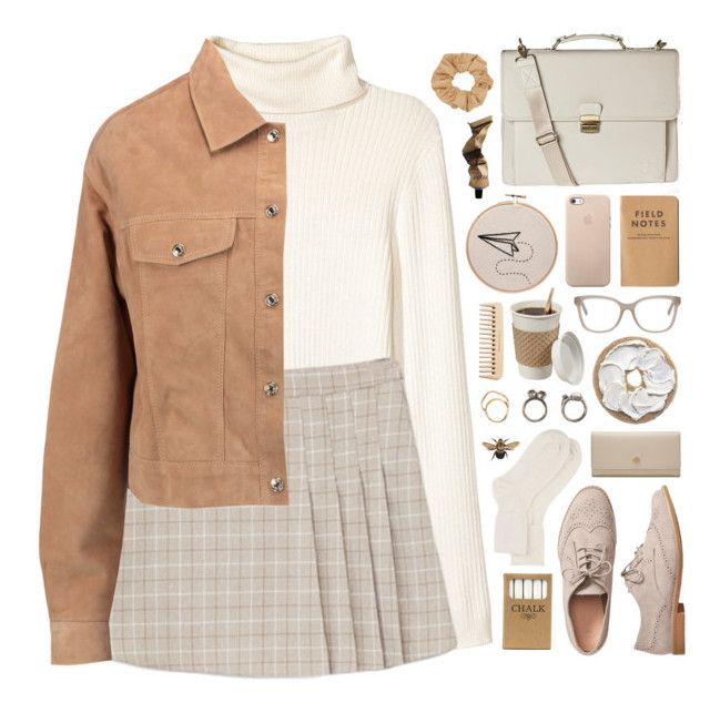 """161216"" by rosemarykate ❤ liked on Polyvore featuring H&M, Hero, 7 For All Mankind, Johnstons of Elgin, Gap, Jayson Home, Aesop, Topshop, The Body Shop and Iosselliani"