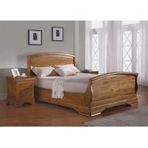 Found it at Wayfair.co.uk - Chateau Bed Frame
