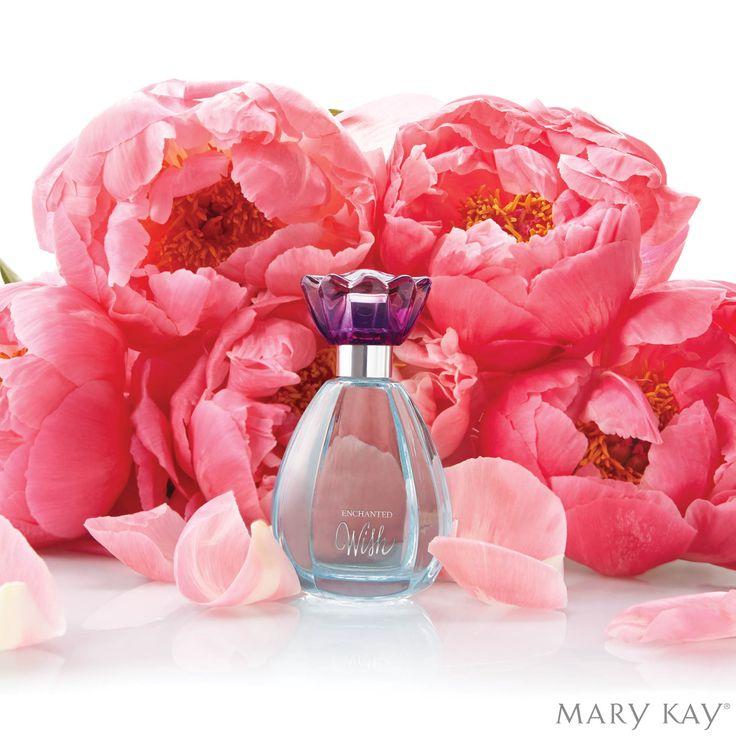 tolles die magie der bulgarischen rose frisch bild und eaedbc mary kay