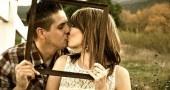 I baci più romantici del mondo