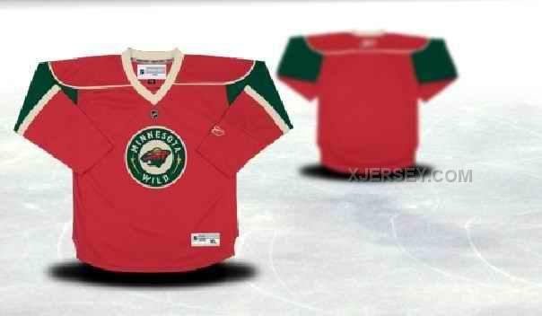 http://www.xjersey.com/minnesota-wild-youth-customized-red-jersey.html Only$105.00 MINNESOTA WILD YOUTH CUSTOMIZED RED JERSEY Free Shipping!
