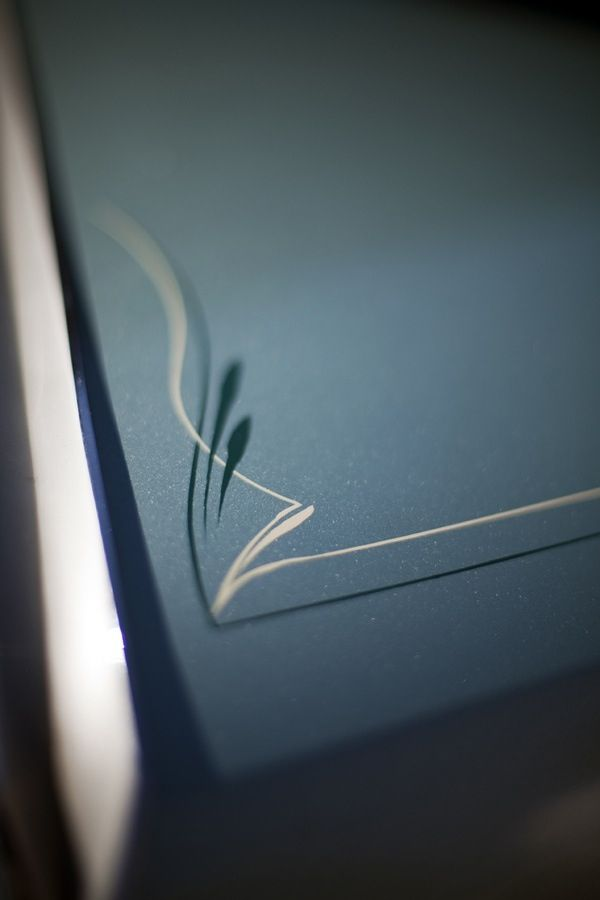 34 best Pinstriping & Old TImey Autos images on Pinterest ...