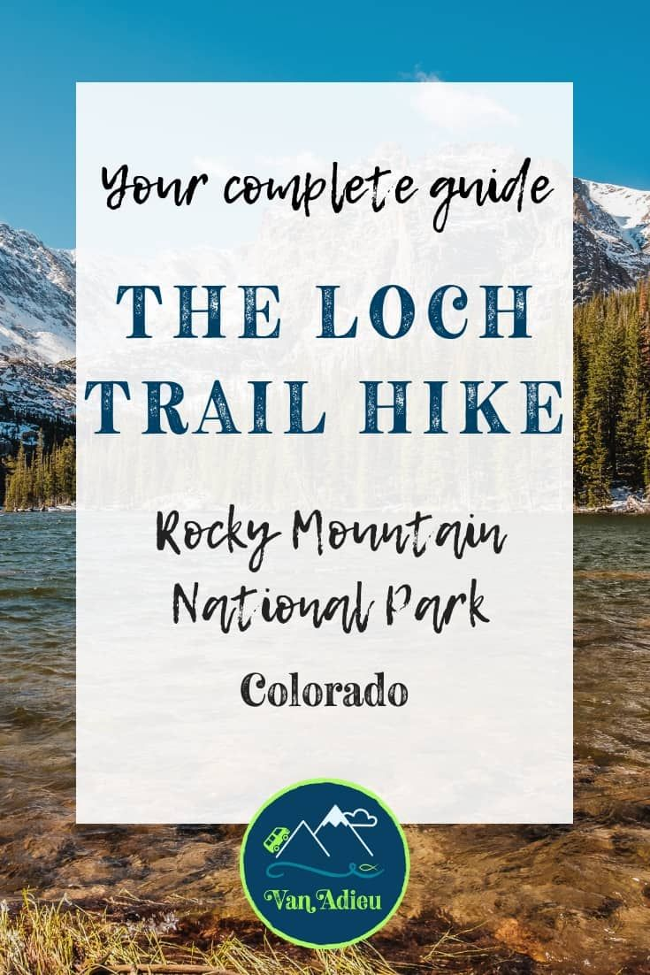 The Loch Vale Trail in Rocky Mountain National Park | Travel | Rocky  D Map Of Rocky Mountain National Park on map of tonto national monument, map of cape breton highlands national park, map of the wasatch mountains, map of colorado, map of quehanna wild area, map of white river national forest, map of san isabel national forest, map of lake mead national recreation area, map of jay cooke state park, map of europe with rivers mountains, map of great sand dunes national park and preserve, map of san juan national forest, map of elk mountain, map of sawtooth national recreation area, map of national parks in oregon, map of chickasaw national recreation area, map of big thicket national preserve, map of gulf islands national seashore, map of browns park national wildlife refuge, map of cedar breaks national monument,