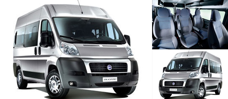 Google Image Result for http://www.just-auto.co.uk/Reviews/image.axd%3Fpicture%3D2011%252F7%252FFiat%2BDucato.jpg