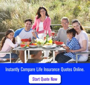 How To Get Life Insurance For My Parents