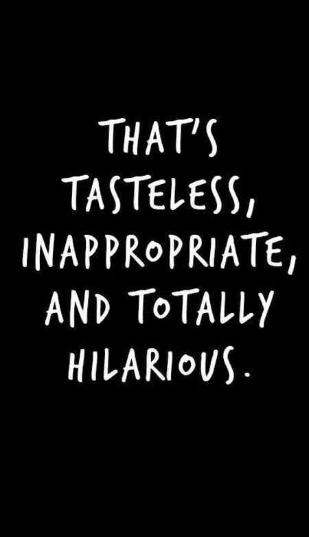 39 Hilarious Quotes