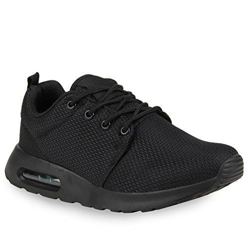 decathlon scarpe nike blazer