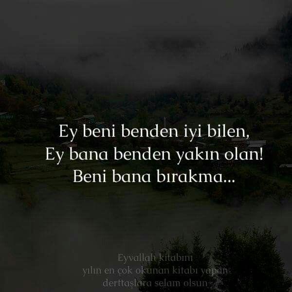 Amin..