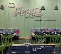 Resultado de imagen para colores para restaurantes veganos