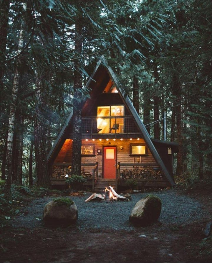 This Pin was discovered by Minh Vy. Discover (and save!) your own Pins on Pinterest.