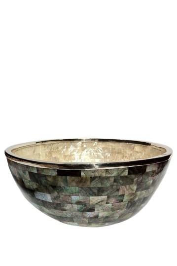 1000 Images About Horn Bowls On Pinterest Serving Bowls