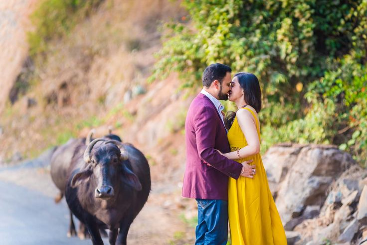 WhatKnot-Pre-Wedding-Lonavla-Pawana-Lake-17
