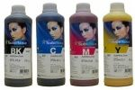 High Quality Original Sublimation Ink 4 COLOR (C.M.Y.BK) Epson Ink Manufacture Supplier http://feiyuepaper.com/product/high-quality-original-sublimation-ink-4-color--c-m-y-bk--epson-ink-manufacture-supplier/