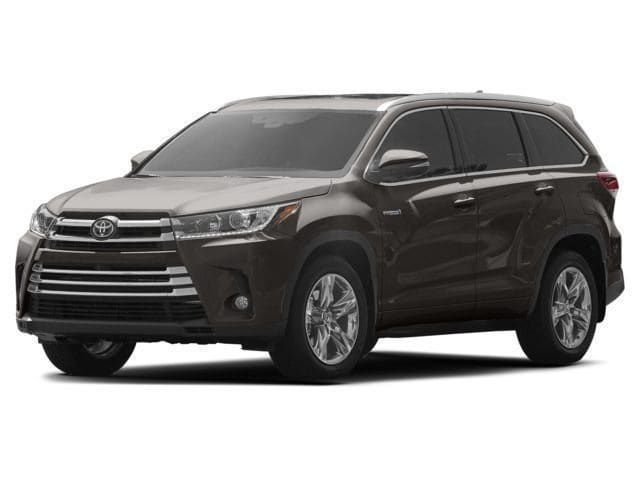 2018 Toyota Highlander Colors, Release Date, Redesign, Price – The 2018 Toyota Highlander acquired a mid-lifestyle refresh to make certain it remained aesthetically desirable in the aggressive SUV section. Even even though the changes are not as drastic as in the 2017 model, the essential...