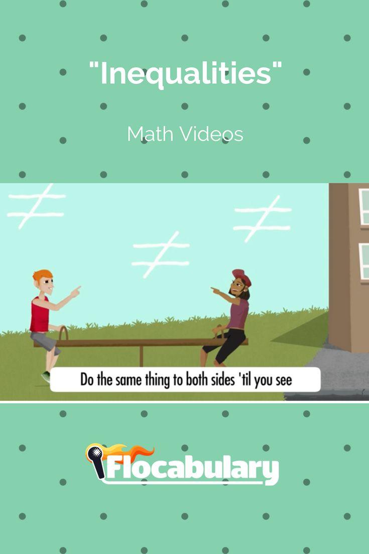 113 best Math Videos images on Pinterest