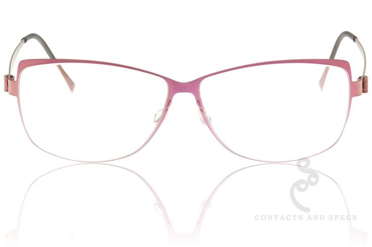 eyeglass frames - Yahoo Image Search Results