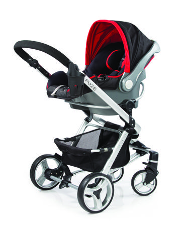 17 best images about best baby jogger and baby stroller reviews on pinterest bugaboo bobs and. Black Bedroom Furniture Sets. Home Design Ideas