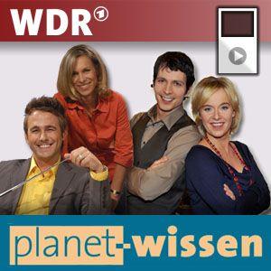 18.09.2014, Margot Käßmann - Die ganze Sendung: Video online streamen - WDR Planet Wissen - zum Mitnehmen - Video 247120435