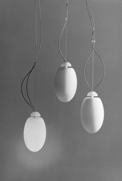 ... Lamp #LightingDesign  Flos  Pinterest  Floor lamps, Eggs and Design