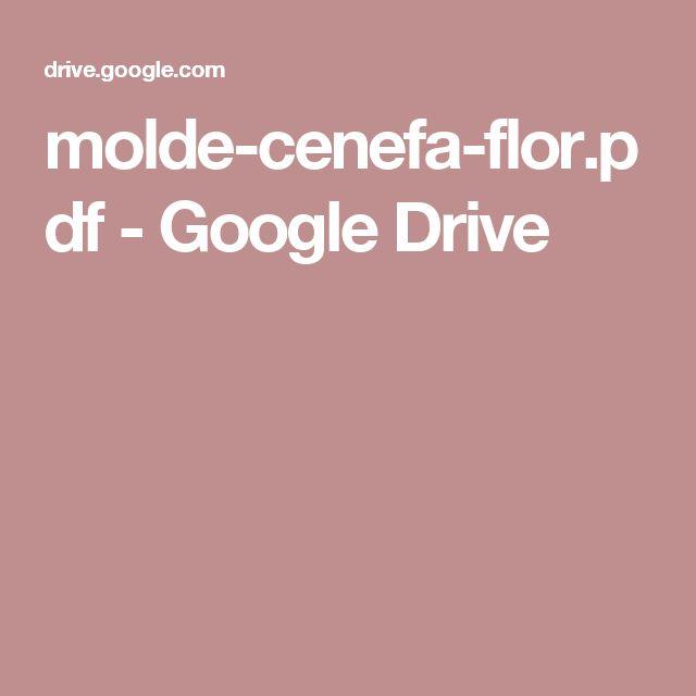 molde-cenefa-flor.pdf - Google Drive