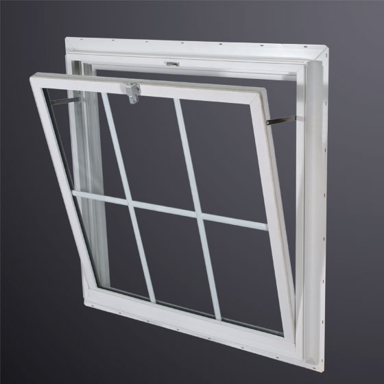 8 best images about choosing a window style material on for Window material