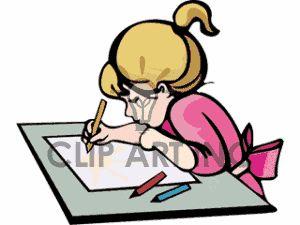 125 best homework images on pinterest essay writer homework and rh pinterest co uk girl doing homework clipart doing homework clipart black and white