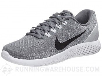 ad6f20fc7a55b ... nike lunarglide 3 womens black and white