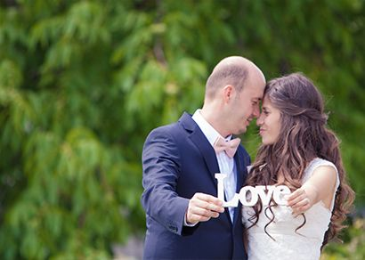fotograf nunta e8abcdef5