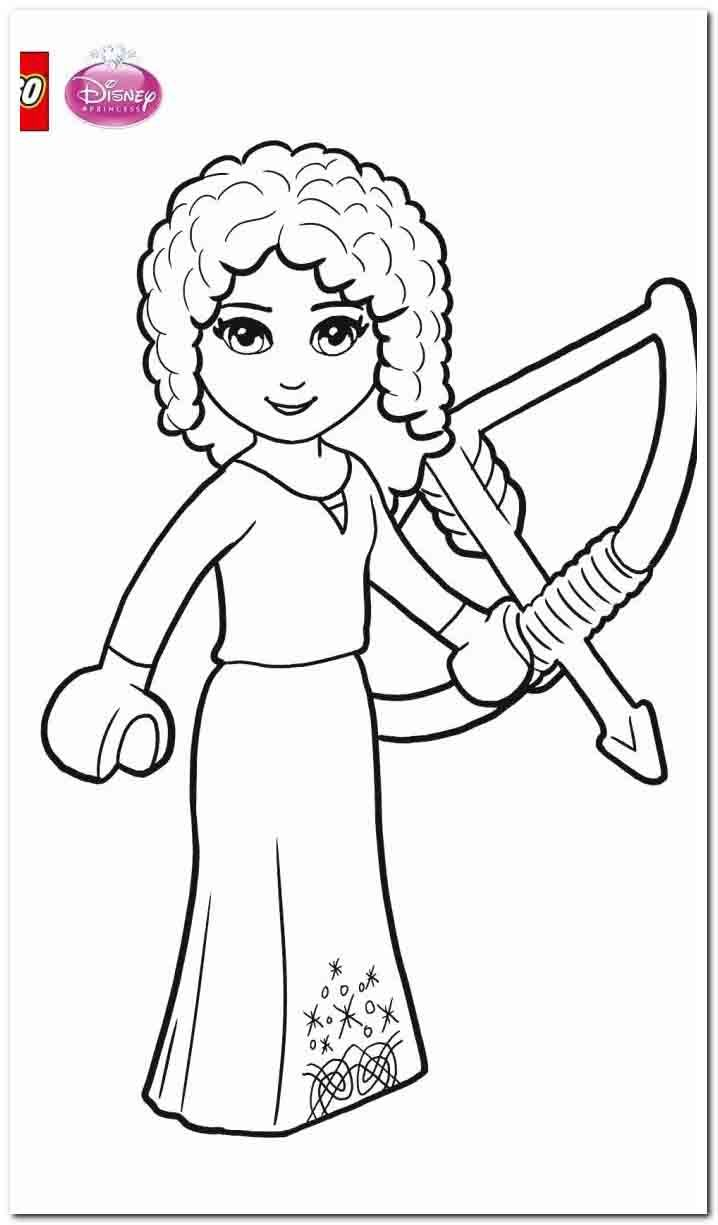 18 Coloring Pages To Print Lego Coloring Pages Princess Coloring Pages Halloween Coloring Pages
