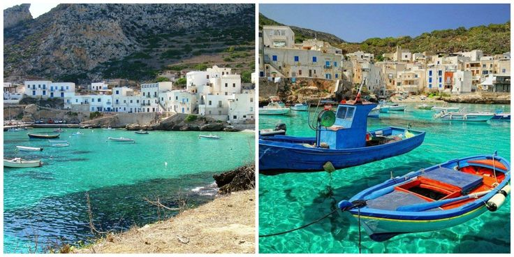 Vertrek naar het platteland van Sicilië en verblijf op een eeuwenoude 'azienda', waar de terracotta muren en felblauwe kozijnen je tegemoet schreeuwen. Of beter gezegd, liefelijk toespreken, want het is hier paradijselijk mooi. Deze boerderij (= azienda) in Xitta, een plaatsje in het noordoosten van Sicilië, is een lust voor het oog en de maag. http://www.me-to-we.nl/wegdromen-op-het-platteland-van-sicilie/