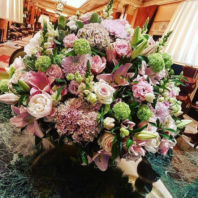 """""""Heathrow VIP are @thedorchester today! #beautiful #british #traditional #thedorchester #hotel #hospitality #luxury #conference #familyoffices #events #luxurylifestyle"""" by @heathrowvip. #이벤트 #show #parties #entertainment #catering #travelling #traveler #tourism #travelingram #igtravel #europe #traveller #travelblog #tourist #travelblogger #traveltheworld #roadtrip #instatraveling #instapassport #instago #여행 #outdoors #ocean #mytravelgram #traveladdict #world #hiking #lonelyplanet #event…"""