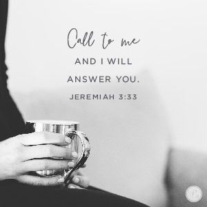 When My Prayers Seem Trivial — Proverbs 31 Ministries Devotions