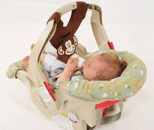75 best images about baby car seat and stroller toys on pinterest baby car seats infants and. Black Bedroom Furniture Sets. Home Design Ideas