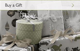 Gift list, John lewis and Wedding gift list on Pinterest