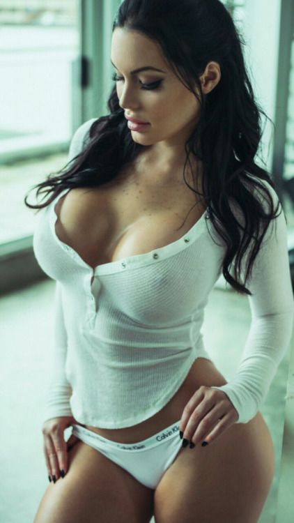Big Tits In Clothing Photos - Perfect Sexy Girls Picscom -3405
