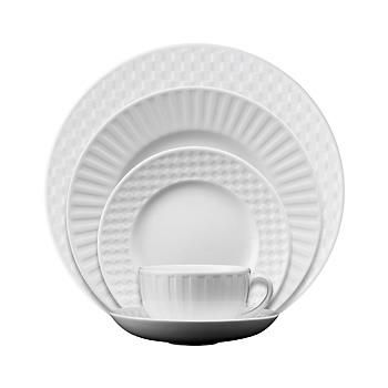 Wedgwood  Night and Day  Dinnerware  sc 1 st  Pinterest : wedgwood casual dinnerware - pezcame.com