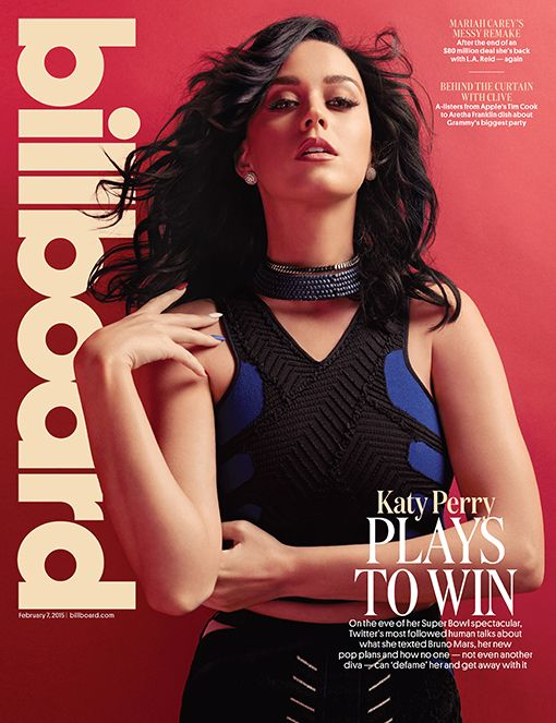 Katy Perry On Taylor Swift 'I Somebody Trying To Defame My Character, You're Going To Heart About It' - http://oceanup.com/2015/01/30/katy-perry-on-taylor-swift-i-somebody-trying-to-defame-my-character-youre-going-to-heart-about-it/