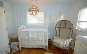 decoracion habitacion de bebe recien nacido - Buscar con Google